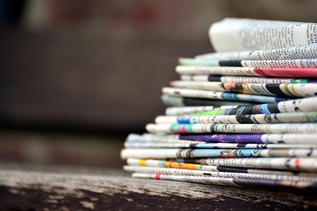 Journaliste indépendante (Print et Web)